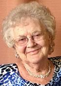 Ellen Esther (Parish) Emptage