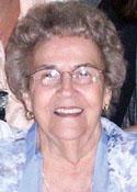 Jane E. Kinley