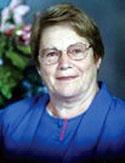 Martha A. Dunbar