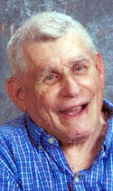 Gary L. Bishop