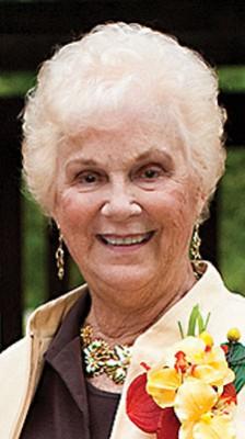 Joyce E. Albert