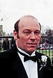 Richard K. Swinehart