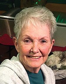 Barbara K. Broseus