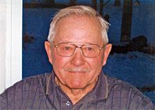 John E. Ralph