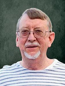 David L. Emerine